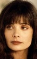 Full Marie Trintignant filmography who acted in the movie Wings of Fame.