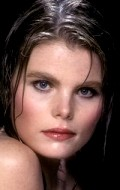 Full Mariel Hemingway filmography who acted in the movie Manhattan.