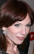Full Marilu Henner filmography who acted in the movie Johnny Dangerously.