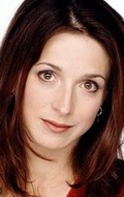 Full Marin Hinkle filmography who acted in the movie Weather Girl.