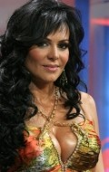 Full Maribel Guardia filmography who acted in the movie Macho que ladra no muerde.