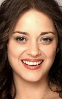 Full Marion Cotillard filmography who acted in the movie Mal de pierres.