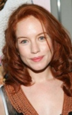 Full Maria Thayer filmography who acted in the movie Night of the Living Deb.