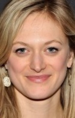 Full Marin Ireland filmography who acted in the movie The Letter.
