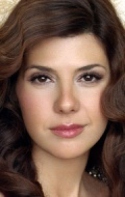 Full Marisa Tomei filmography who acted in the movie The Paper.
