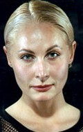 Full Marina Kudeliskaya filmography who acted in the movie Ubit Drozda.