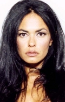 Full Maria Grazia Cucinotta filmography who acted in the movie Just One Night.