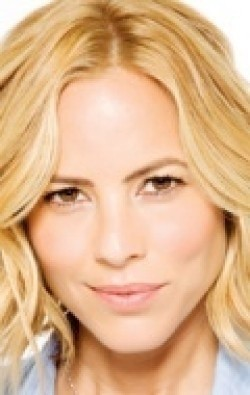 Full Maria Bello filmography who acted in the movie Secret Window.