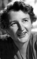 Full Marjorie Main filmography who acted in the movie Meet Me in St. Louis.