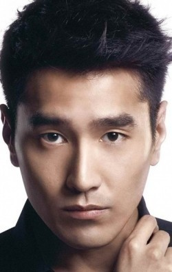 Full Mark Chao filmography who acted in the movie Gui chui deng zhi jiu ceng yao ta.
