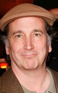 Full Mark Linn-Baker filmography who acted in the movie Laughter on the 23rd Floor.