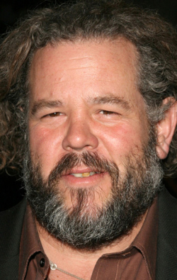 Full Mark Boone Junior filmography who acted in the movie ATF.