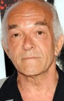 Full Mark Margolis filmography who acted in the movie Stand Up Guys.