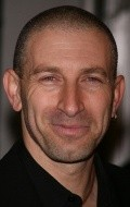 Full Mark Ivanir filmography who acted in the movie Schindler's List.