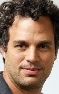 Full Mark Ruffalo filmography who acted in the movie Now You See Me.