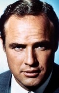 Full Marlon Brando filmography who acted in the movie Superman Returns.