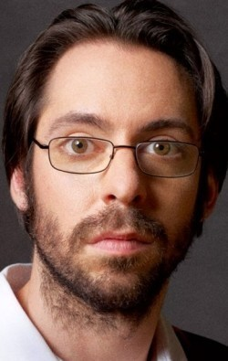 Full Martin Starr filmography who acted in the movie Shut In.