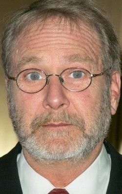Full Martin Mull filmography who acted in the movie Rented Lips.