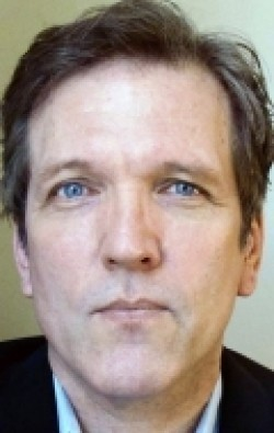 Full Martin Donovan filmography who acted in the movie Insomnia.