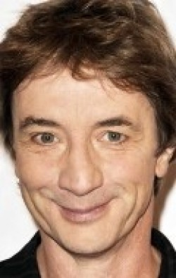 Full Martin Short filmography who acted in the movie Mumford.