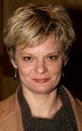 Full Martha Plimpton filmography who acted in the movie Another Woman.