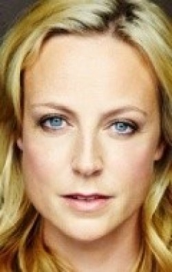 Full Marta Dusseldorp filmography who acted in the movie Jack Irish: Dead Point.