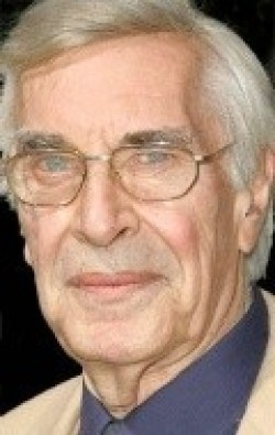 Full Martin Landau filmography who acted in the movie Rounders.