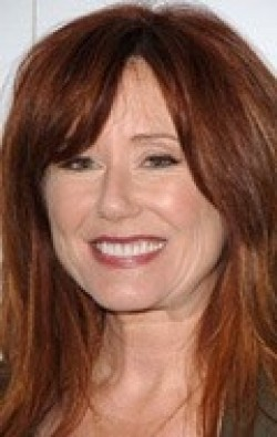Full Mary McDonnell filmography who acted in the movie Mumford.