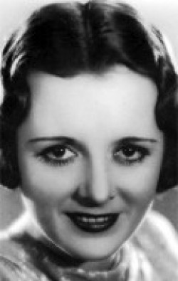 Full Mary Astor filmography who acted in the movie The Power and the Prize.