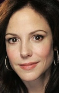 Full Mary-Louise Parker filmography who acted in the movie Romance & Cigarettes.