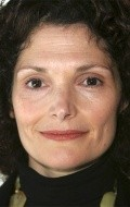Full Mary Elizabeth Mastrantonio filmography who acted in the movie The Color of Money.