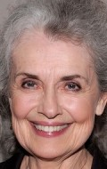 Full Mary Beth Peil filmography who acted in the movie Maladies.