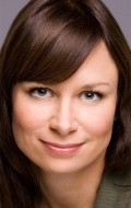Full Mary Lynn Rajskub filmography who acted in the movie Firewall.