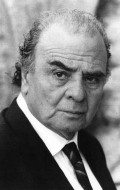 Full Massimo Sarchielli filmography who acted in the movie Buongiorno, notte.