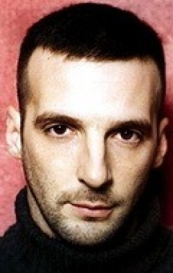 Full Mathieu Kassovitz filmography who acted in the movie Amen..