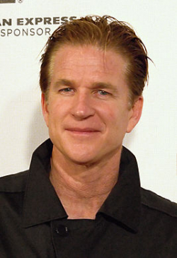Full Matthew Modine filmography who acted in the movie Funky Monkey.