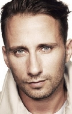 Full Matthias Schoenaerts filmography who acted in the movie Maryland.