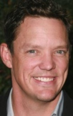Full Matthew Lillard filmography who acted in the movie Wicker Park.