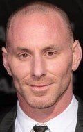 Full Matt Gerald filmography who acted in the movie Escape Plan.