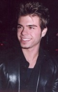 Full Matthew Lawrence filmography who acted in the movie Mrs. Doubtfire.