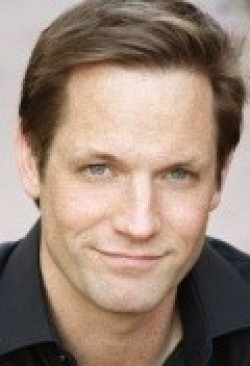 Full Matt Letscher filmography who acted in the movie Super Sucker.