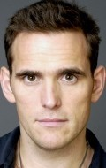 Full Matt Dillon filmography who acted in the movie Breakfast with Hunter.