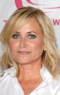 Full Maureen McCormick filmography who acted in the movie 50 Greatest Teen Idols.