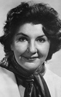 Full Maureen Stapleton filmography who acted in the movie Johnny Dangerously.