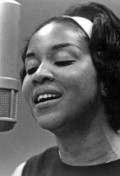 Full Mavis Staples filmography who acted in the movie Blues Divas.
