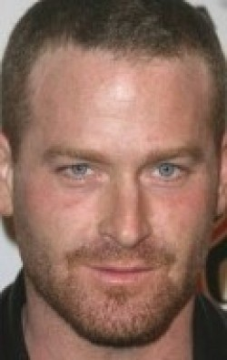 Full Max Martini filmography who acted in the movie Fifty Shades Darker.