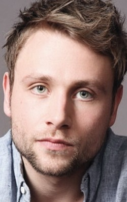 Full Max Riemelt filmography who acted in the movie NaPolA.