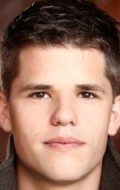 Full Max Carver filmography who acted in the movie Ask Me Anything.