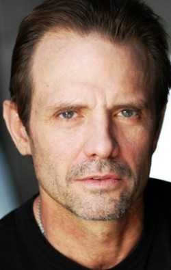 Full Michael Biehn filmography who acted in the movie Deadfall.