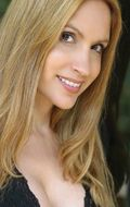 Full Meadow Williams filmography who acted in the movie The Intruders.